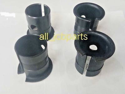 Jcb Spare Parts 3cx Bucket Bush Part No G650 Set Of 4 Pcs