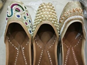 Punjabi jutti mauje khusse mozri sandal chappal