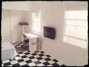 Furnished short term accommodation Peakhurst Hurstville Area Preview