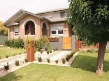 5 Bedbroom Renovated Home for sale Orange NSW. 2800 Orange Orange Area Preview