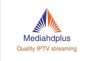 IPTV HD TV Service Free Trial