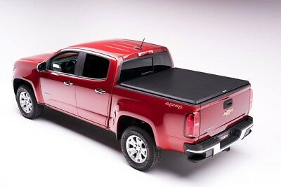 Truxedo TruXport Tonneau Cover 2015-2019 Colorado / Canyon 6' Bed - 253301