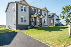 BEAUTIFUL TOWNHOUSE IN LOVELY GOVENORS BROOK PET FRIENDLY
