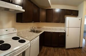 Move In Today! $1050  Call 306-314-2035