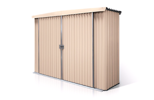 3mtre x 3 mtre Garden Shed Pacific Pines Gold Coast City Preview