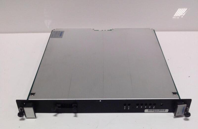 Honeywell Measurex Pidp Module Processor 09637710 Rev C