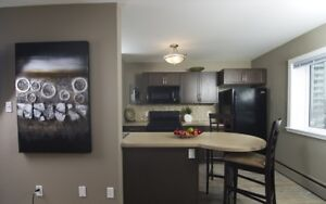 St. Vital - 2 Bedroom - Now Available - Pet Friendly!