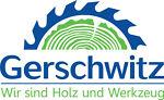 gerschwitz-holz