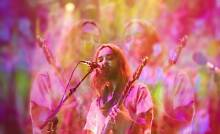 SWAP - 1 x Tues 10th Tame Impala Ticket for 1 x Weds Ticket Lane Cove Lane Cove Area Preview