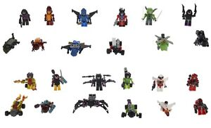 TRANSFORMERS-KREON-KRE-O-MICRO-CHANGERS-COMPLETE-SET-12-COLLECTION-1-SERIES