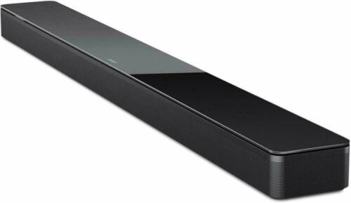 Bose Soundbar 700, Certified Refurbished