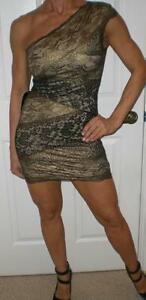 Bebe Dresses 4 Sale Windsor Region Ontario image 7