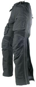 Joe Rocket Ballistic 5.0 motorcycle pants, women's medium