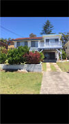 Nelson Bay Holiday House Nelson Bay Port Stephens Area Preview