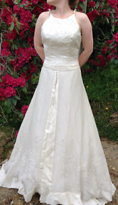 Wedding Dresses $35-$50