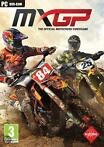 MXGP: The Official Motocross Videogame | PC | iDeal