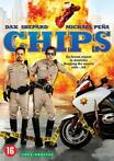 Chips (DVD) (Films, DVD & CD, Films. Games & Consoles)