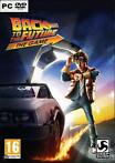Back to the Future: The Game | Steam | iDeal