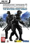 Company of Heroes 2: The Western Front Armies | Steam