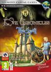 Love Chronicles The Spell (PC nieuw) | PC | iDeal