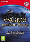 Escape Rosecliff Island (PC nieuw) | PC | iDeal