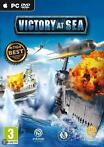 Victory at Sea | PC | iDeal