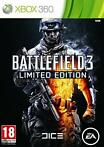 Battlefield 3 - Limited Edition | Xbox 360 | iDeal
