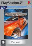 Need For Speed, Underground | PlayStation 2 (PS2) | iDeal
