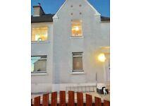 House exchange. Chapelhall to coatbridge