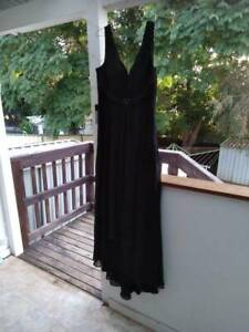 size 14 formal dress Wollongong Wollongong Area Preview