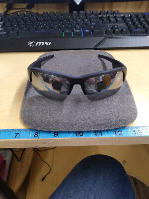 Bose Frames Tempo BMD0010 Sunglasses- Excellent Condition