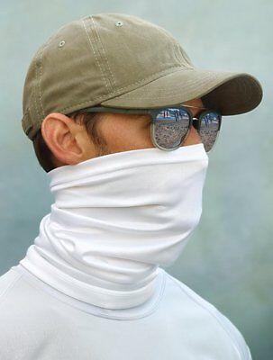 3880cc6e6f19c SUN GAITER Mask Bandana UPF 50+ UV Protecter Fishing Sport Outdoor Face Neck