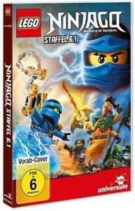 Lego-Ninjago-Staffel-6-1-2016