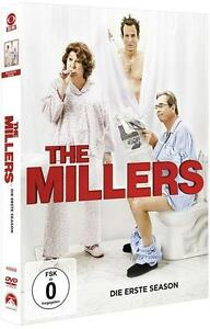The-Millers-Staffel-1-TOP
