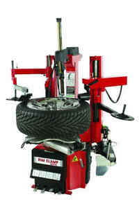 Spring Tire Changeover Special.  $24.99