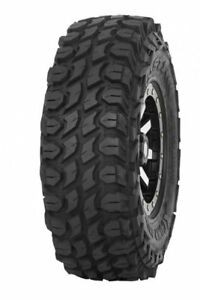 STI X Comp ATR Tire - Heavy Duty All Terrain Performance