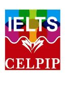 IELTS/CELPIP/General English:1 on 1 Experienced Personal Tutor.