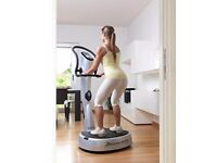 Professional Powerplate Merit v2000