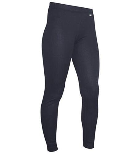 Polar Max Double Base Layer Pants Women