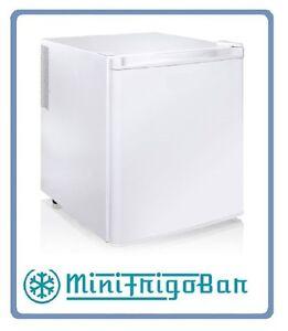 Frigorifero per le bibite mini frigo in offerta usato x il - Frigo da tavolo usato ...