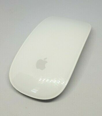 Apple Magic Mouse 2 (MLA02Z/A) - White
