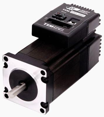 Applied Motion Nema 23 Stepper Integ Stepservo 3d Printer Cnc Motor Special
