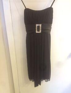 Dresses, shoes Windsor Region Ontario image 2