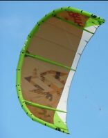 Kite North EVO12m