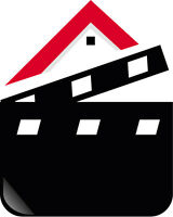 REAL ESTATE VIDEO FOR INNOVATIVE BROKERS