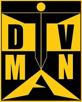 DTVMAN SUPER STORE