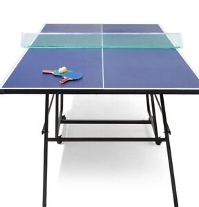 Table tennis table Helensvale Gold Coast North Preview