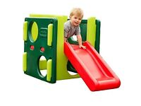 Little Tikes Slide (toddlers)