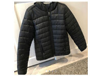Women's north face jacket size S