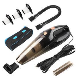 Handheld vacuum BRAND NEW